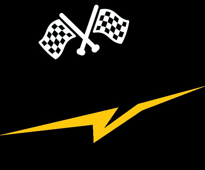 Logotyp för Depå